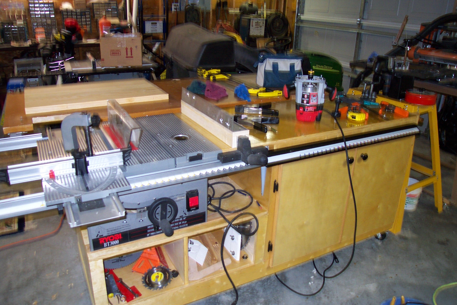 How to attach router to table saw images wiring table and diagram how to attach router to table saw gallery wiring table and diagram how to attach a greentooth Image collections