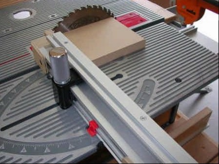The Rod Kirby Method of BT3000 Alignment - The SawdustZone